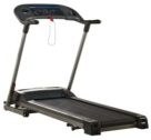 Reebok Edge 2.2 Treadmill