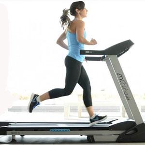 JTX Sprint-5 Home Treadmill