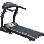 Maxima Fitness MF-2000-SpeedsterXT Treadmill