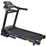 Roger Black JX-680SW Platinum Treadmill