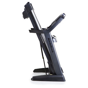 NordicTrack Elite Treadmill