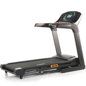 DKN Road Runner I Treadmill