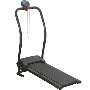 york aspire treadmill. york active 110 treadmill review · body fit folding electric aspire