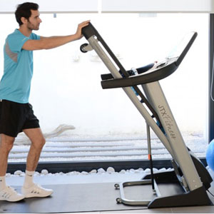 Treadmill Buying Guide 3