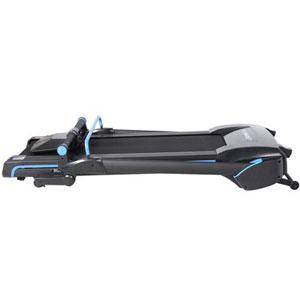Roger Black Folding Treadmill