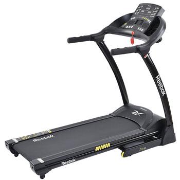 Treadmill Reviews 2018 Buy The Best Treadmill