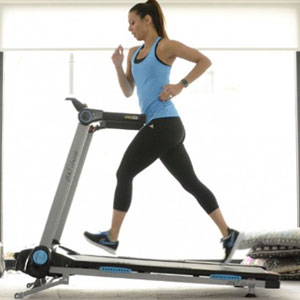 376f658334b Can The JTX Slim-Line Compact Treadmill Provide Runners With All They Need  Within A Foldable Machine